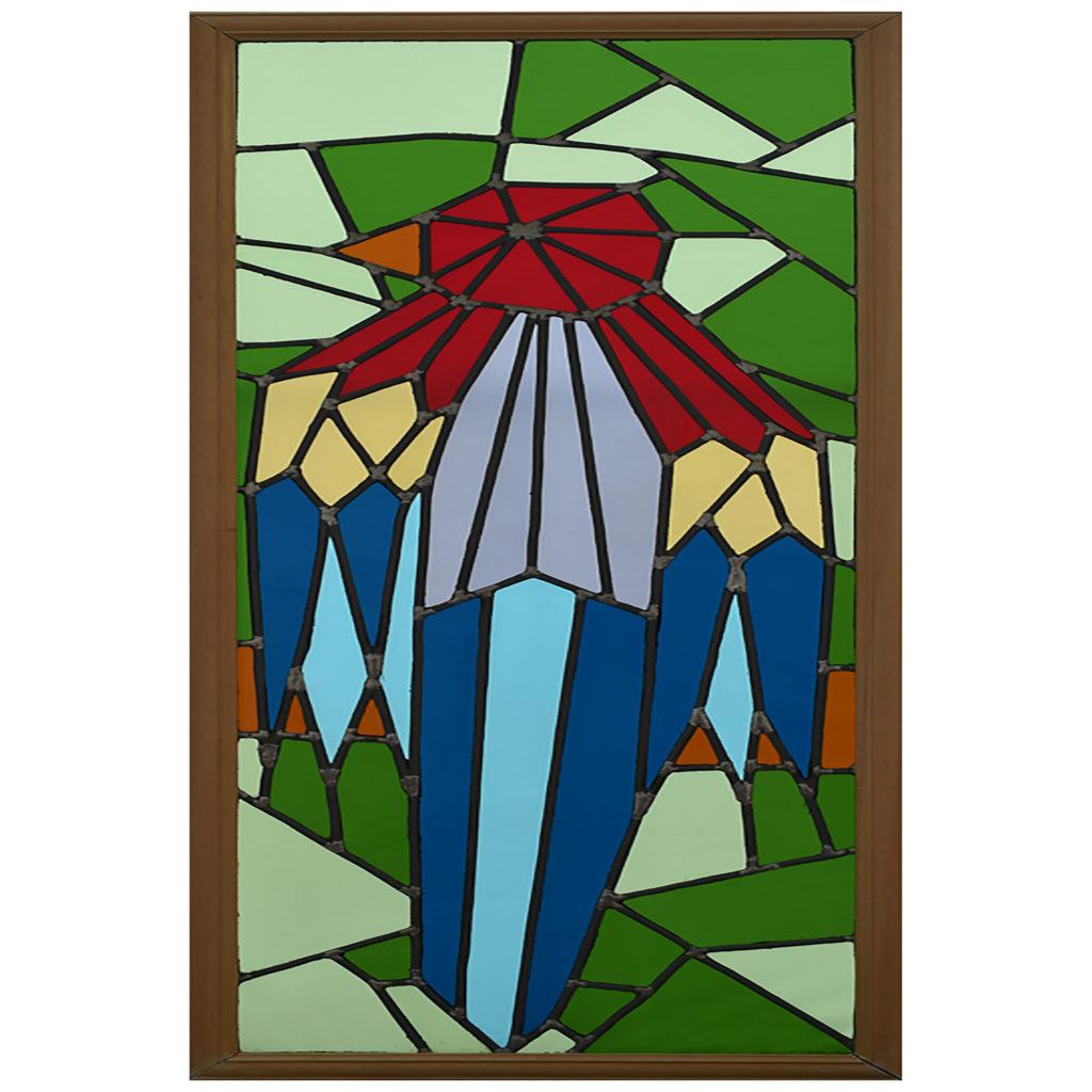 vitrauxphonia-annemarie-tassy-oiseau-web