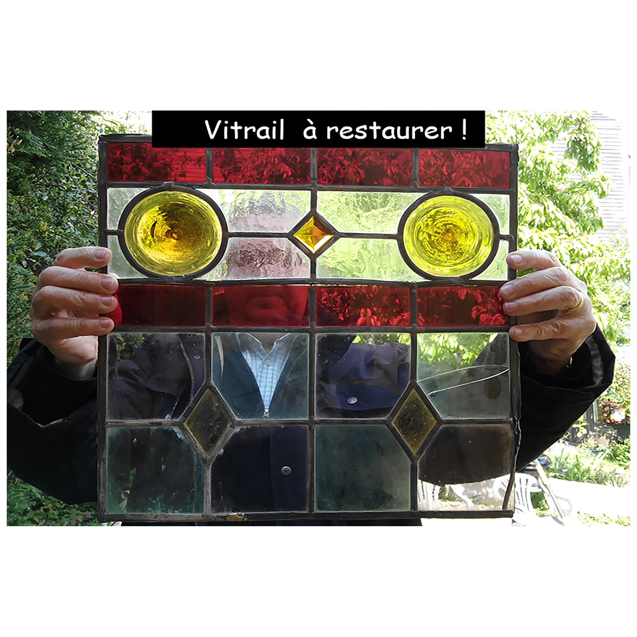 vitrauxphonia-annemarie-tassy-restauration-1