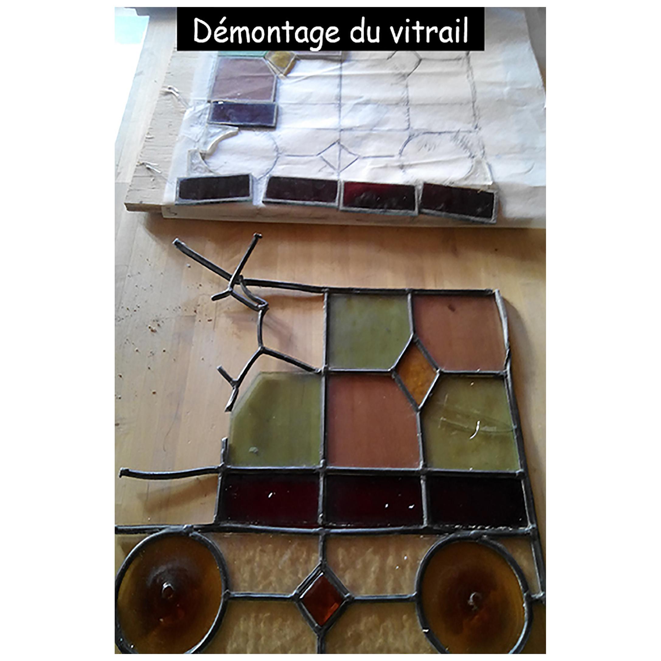 vitrauxphonia-annemarie-tassy-restauration-3