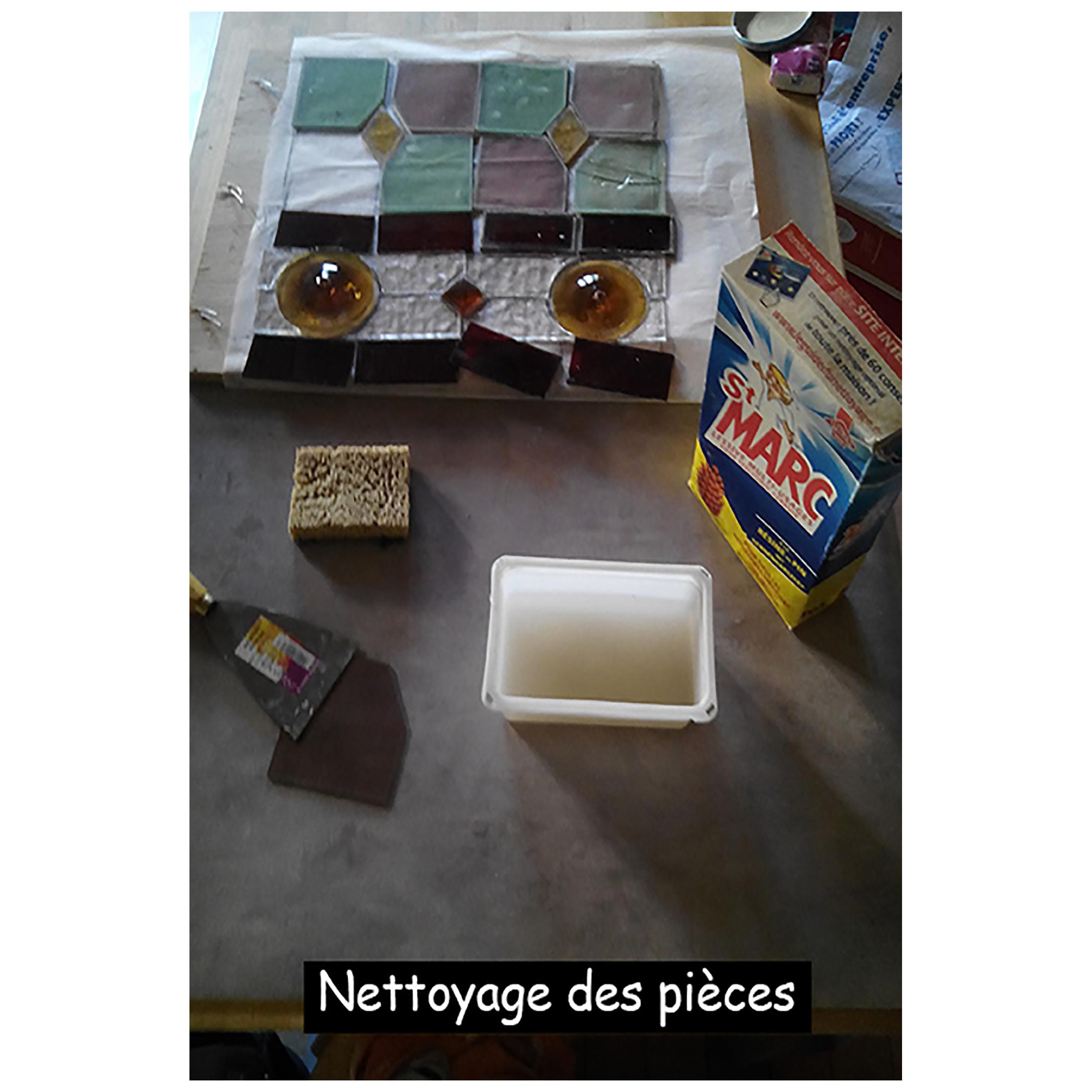 vitrauxphonia-annemarie-tassy-restauration-4