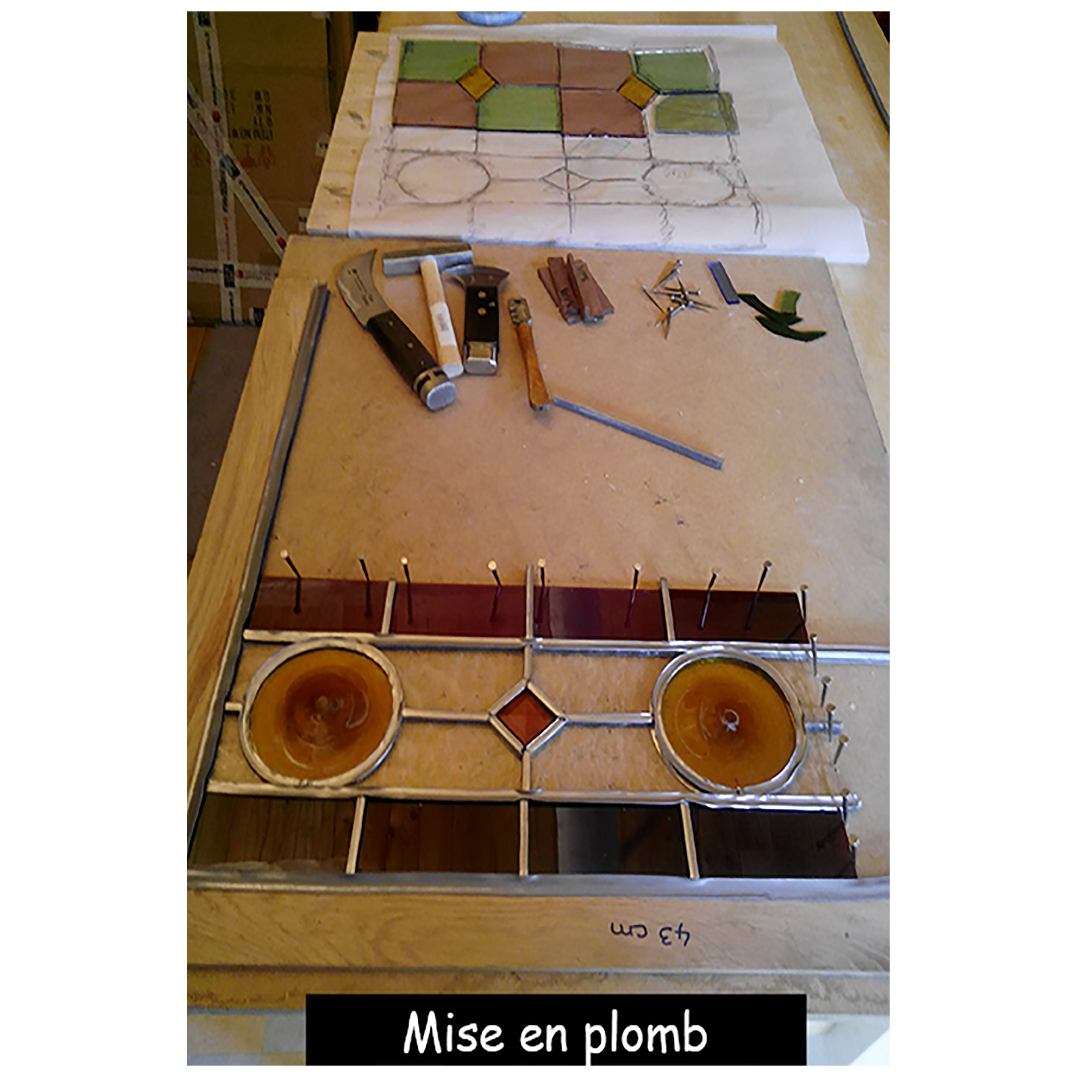 vitrauxphonia-annemarie-tassy-restauration-5