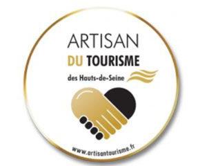 vitrauxphonia artisan du tourisme