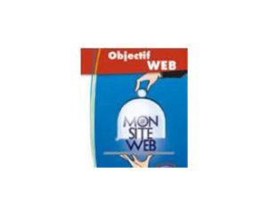 Objectif web CMA92